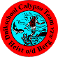Calypsoteam